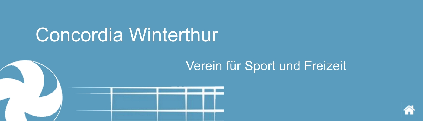 Concordia Winterthur