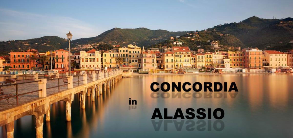 Alassio-1c